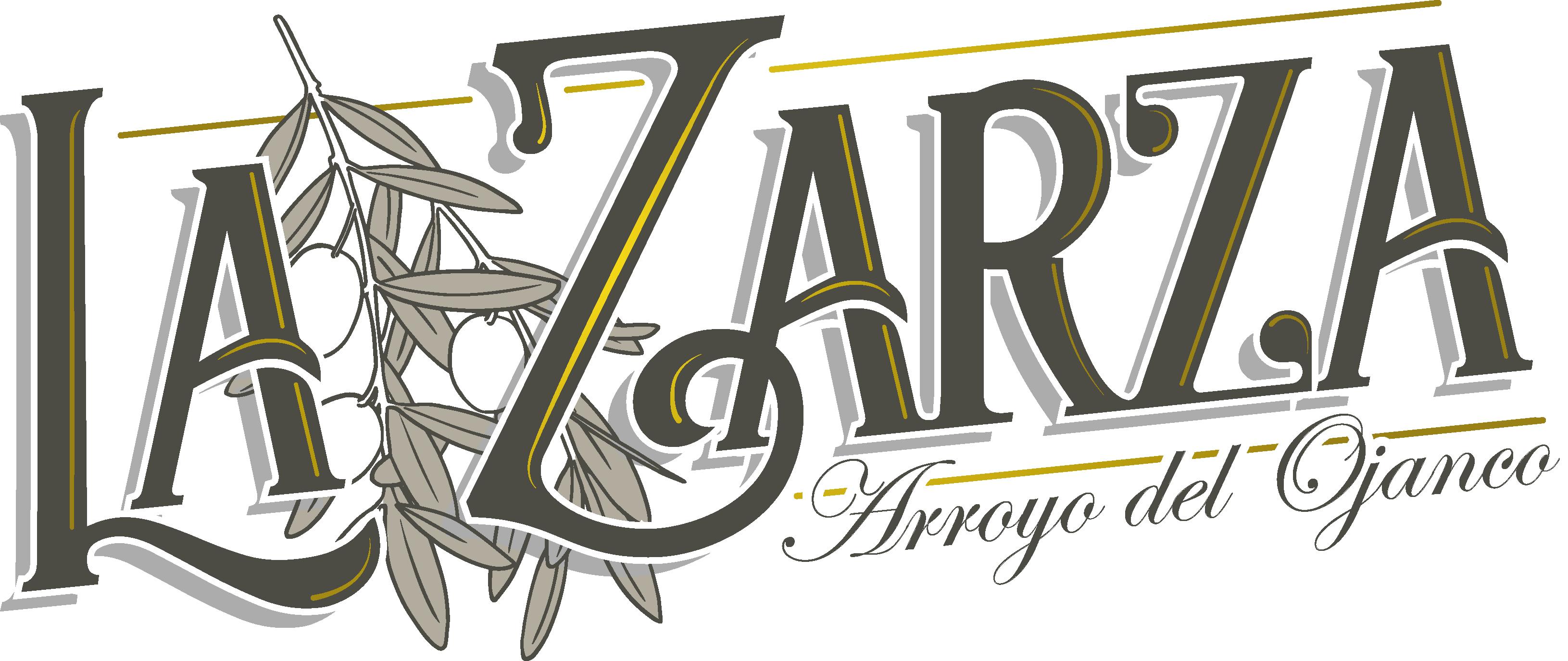 Cortijo la Zarza